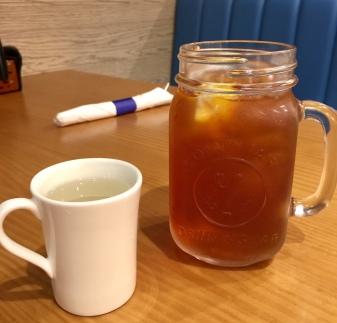 icev tea